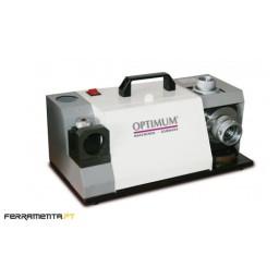 Afiador de brocas 230V 450W Optimum GH 15T