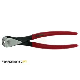 Alicate Corte Frontal 200mm Teng Tools MB448-8