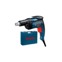 Aparafusadora Bosch GSR 6-25 TE Professional