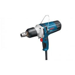 Aparafusadora de impacto Bosch GDS 18 E Professional