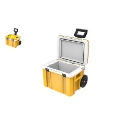 Arca Térmica c/ Rodas 28,4L TSTAK™ DeWalt DWST83281-1