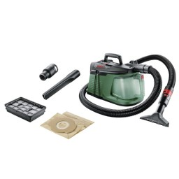 Aspirador a Seco EasyVac 3 Bosch 06033D1000