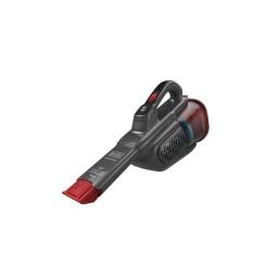 Aspirador de Mão 12V 1,5Ah Black&Decker BHHV315J