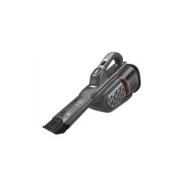 Aspirador de Mão 18V 2Ah Black&Decker BHHV520JF