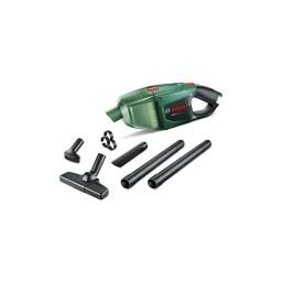 Aspirador EasyVac 12 Bosch 06033D0000