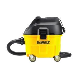 Aspirador Liquidos e Sólidos 30L DeWalt DWV901L-QS