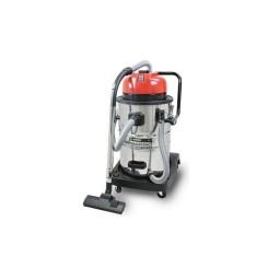 Aspirador Liquidos e Sólidos 30L Stayer BVAC2000