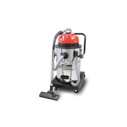 Aspirador Liquidos e Sólidos 50L Stayer VAC2050C