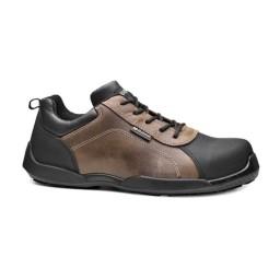 Sapato de Segurança Base B0609