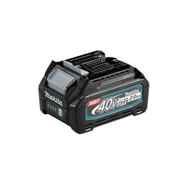 Bateria BL4020 40V 2.0Ah Makita 191L29-0