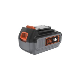 Bateria Lítio 18V 4.0Ah Black&Decker BL4018