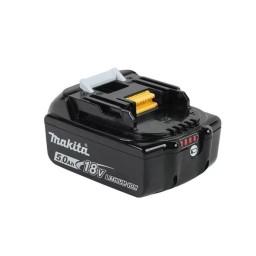Bateria Lit. 18V 5.0Ah BL1850B Makita 197280-8