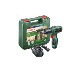 Berbequim Aparafusadora 12V 1,5Ah Bosch 06039A210A