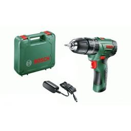 Berbequim Combinado EasyImpact 1200 12V Bosch 06039A4102