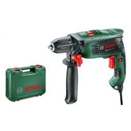 Berbequim combinado EasyImpact 570 Bosch 0603130100