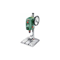 Berbequim de Coluna PBD 40 Bosch 0603B07000
