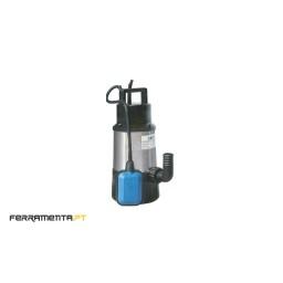 Bomba Submersível de Águas Alta Pressão Hyundai HY-EPHP800
