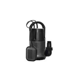 Bomba Submersível de Águas Limpas Hyundai HY-EPPC250