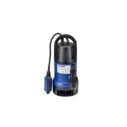 Bomba Submersível de Águas Sujas Hyundai HY-EPPT850