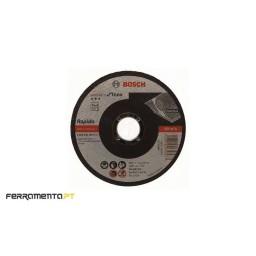 Disco de Corte Inox 115x1x22.3mm Bosch 2.608.603.169