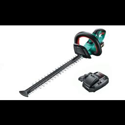 Cortasebes a bateria AHS 50-20 LI Bosch 0600849F00
