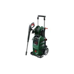 Lavadora Alta Pressão AdvancedAquatak 160 Bosch 06008A7800