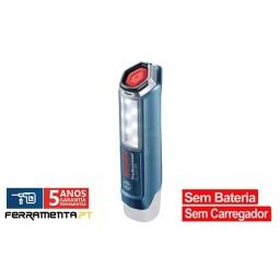 Lanterna Bosch GLI 12V-300 Professional