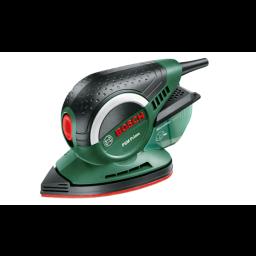 Multilixadora PSM Primo Bosch 06033B8000