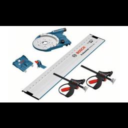 Acessórios para Tupias Bosch FSN OFA 32 KIT 800
