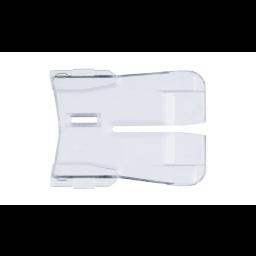 Proteção contra aparas para GST BCE/150 CE 5un Bosch 2601016096