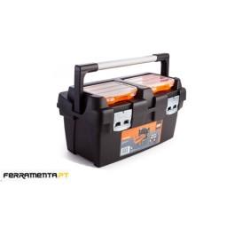 Caixa de ferramentas em Plástico Bahco 4750PTB60