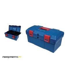 Caixa de Ferramentas em Plástico King Tony 87407