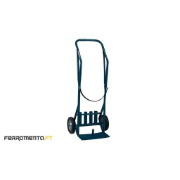 Carro de transporte Makita D-54972