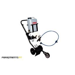 Carro Guia Makita DT4000