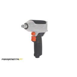 "Mini Chave de impacto Penumática de Magnésio Bahco BPM914 1/2"""