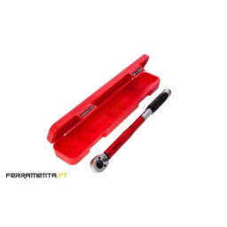 Chave Dinamométrica 19~110 Nm Teng Tools 3892AG-E3