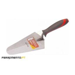 Colher de Pedreiro Cantos Cortados 220mm MacFer 045.0072