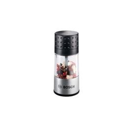 Complemento para moer condimentos Bosch 1600A001YE