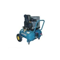 Compressor 24+24L Rubete 24 R2