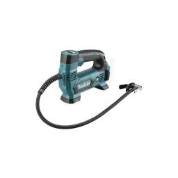 Compressor de Ar Portatil 12V Makita MP100DZ