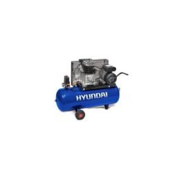 Compressor 200L 3HP Hyundai HYACB200-3T