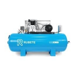 Compressor 290L 4HP Rubete 380PTSBD
