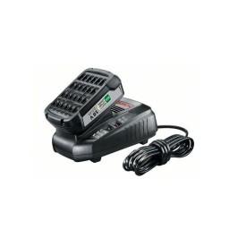 Conjunto de Bateria e Carregador 18V Bosch 1600A00K1P