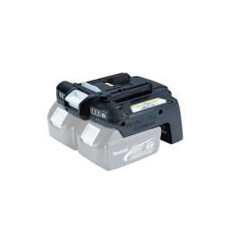 Conversor de baterias 18V para 36V BCV02 Makita 195849-2