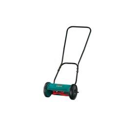 Corta Relva Manual AHM 30 Bosch 0600886001