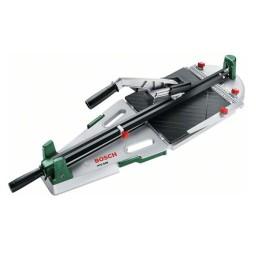 Cortador de Azulejo PTC 470 Bosch 0603B04300