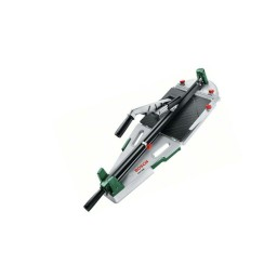 Cortador de Azulejo PTC 640 Bosch 0603B04400