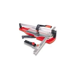 Cortador manual TP-66 T Rubi 12955