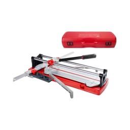 Cortador manual TR-600 Magnet Rubi 17905