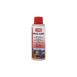 Spray de Limpeza P/ Automóveis 200 ml AIRCO KLEEN CRC 11994-AB